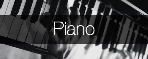 piano-boton
