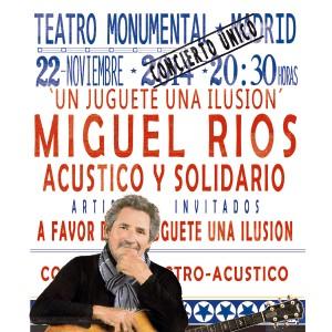 MiguelRios-1juguete