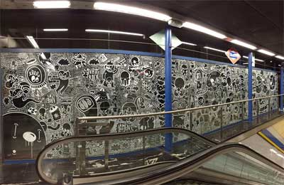metro-rotu
