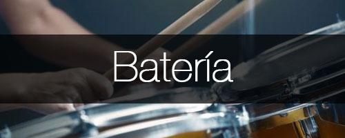 bateria-boton