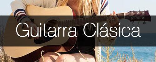 guitarra-clasica-boton