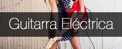 guitarra-electrica-boton