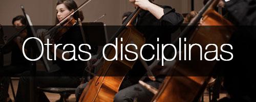 otros-disciplinas-boton